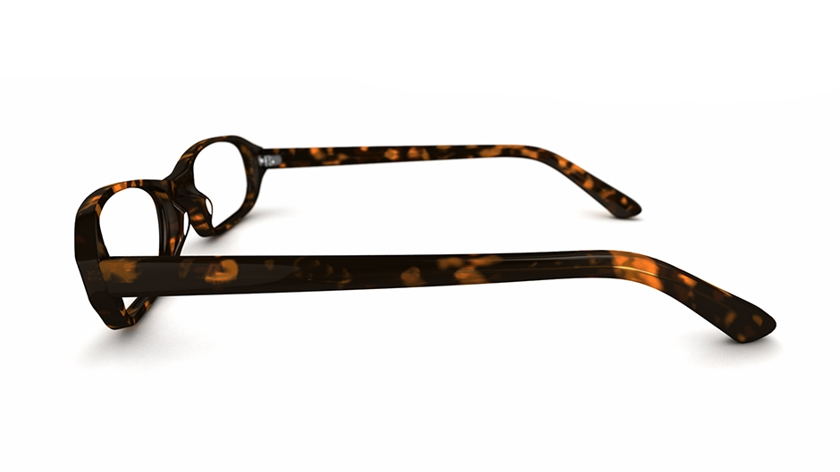 lyra Glasses by Specsavers