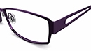 BAUBIE Glasses by Specsavers
