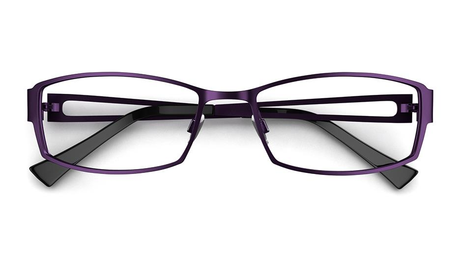 glasses/baubie Glasses by Specsavers