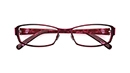 beulah Glasses by Specsavers