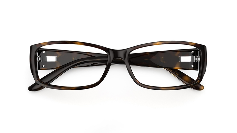 HESTER Glasses by Specsavers
