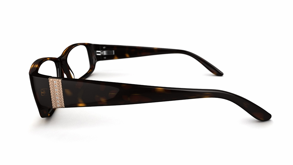 glasses/hester Glasses by Specsavers