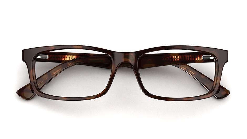 malachy Glasses by Specsavers