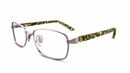 glasses/sanchia Glasses by Specsavers
