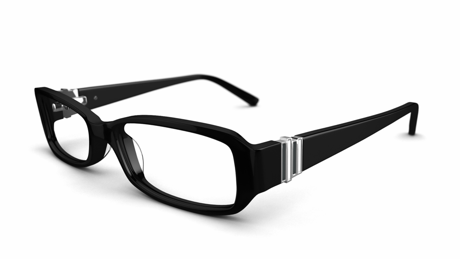 juliana Glasses by Specsavers