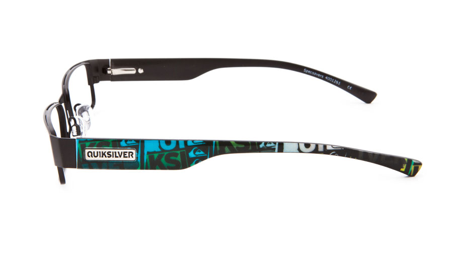 quiksilver-teen-10 Glasses by Quiksilver