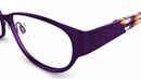 mira Glasses by Specsavers