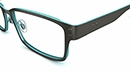 TITAN B03 Glasses by Specsavers