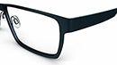glasses/titan-b05 Glasses by Specsavers