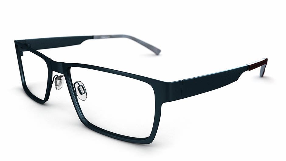 titan-b05 Glasses by Specsavers
