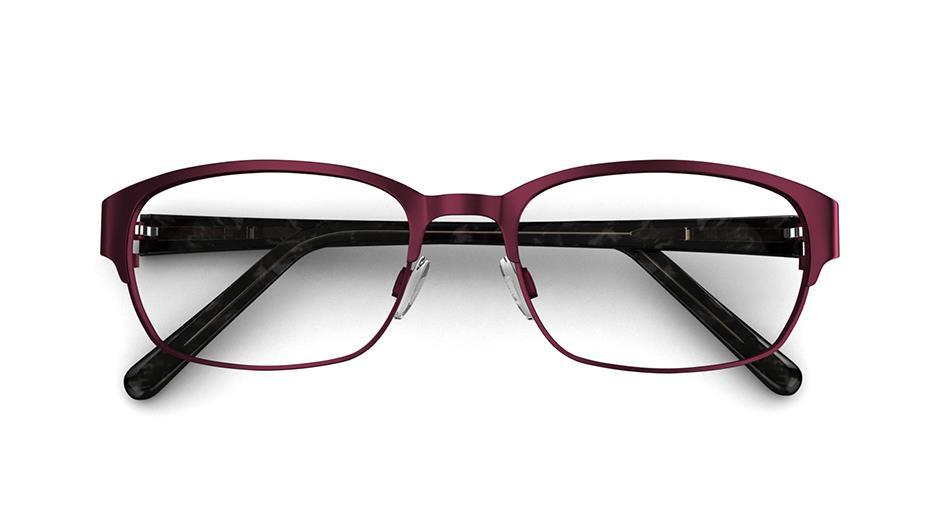 bronwen Glasses by Specsavers