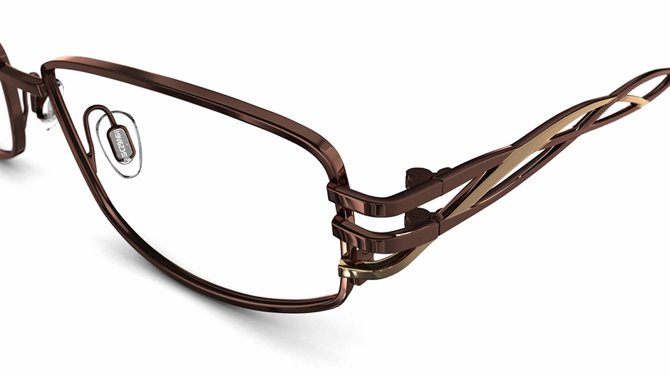 anona Glasses by Specsavers