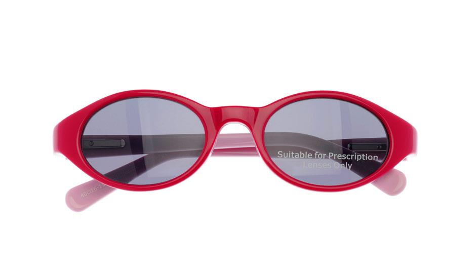 kids-sun-rx-09 Glasses by Specsavers