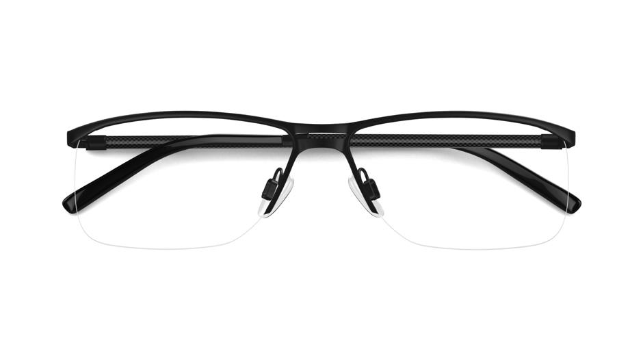 glasses/denholm Glasses by Specsavers