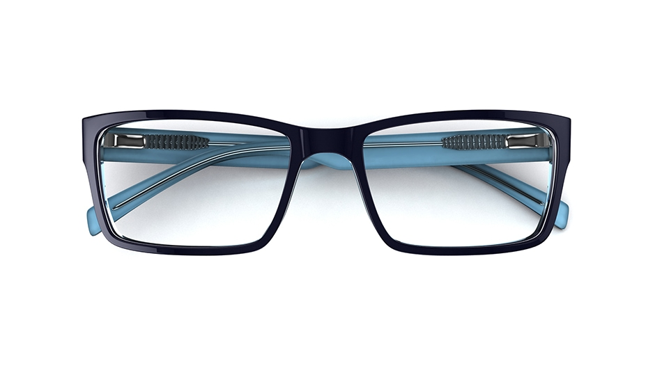 glasses/crispin Glasses by Specsavers