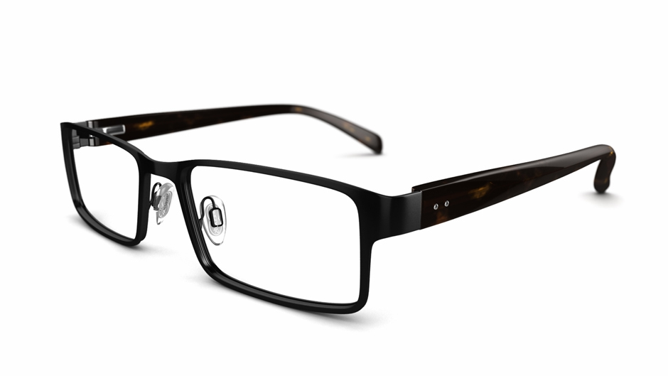 glasses/hilton Glasses by Specsavers