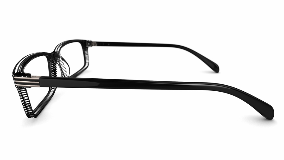 LLEWELYN Glasses by Specsavers