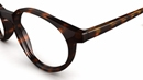 rufus Glasses by Specsavers