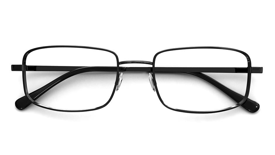 fraser Glasses by Specsavers