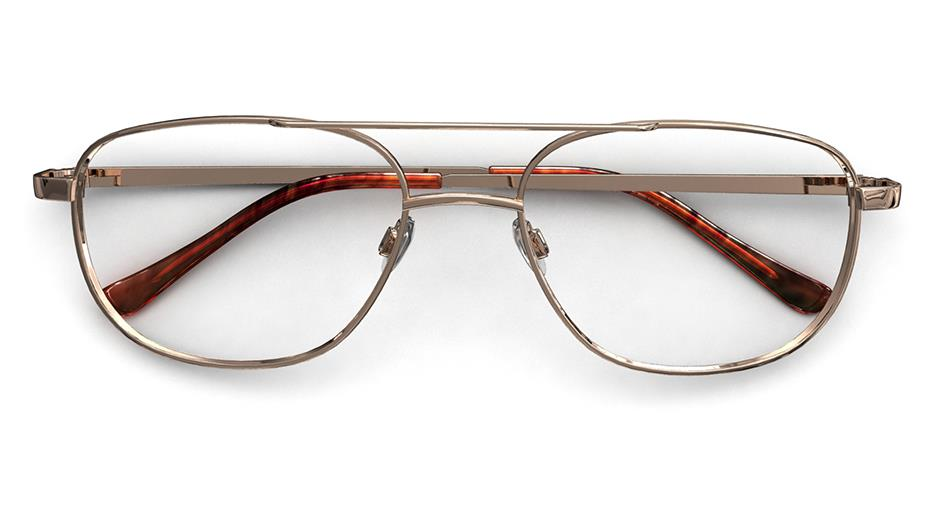 glasses/aubrey Glasses by Specsavers