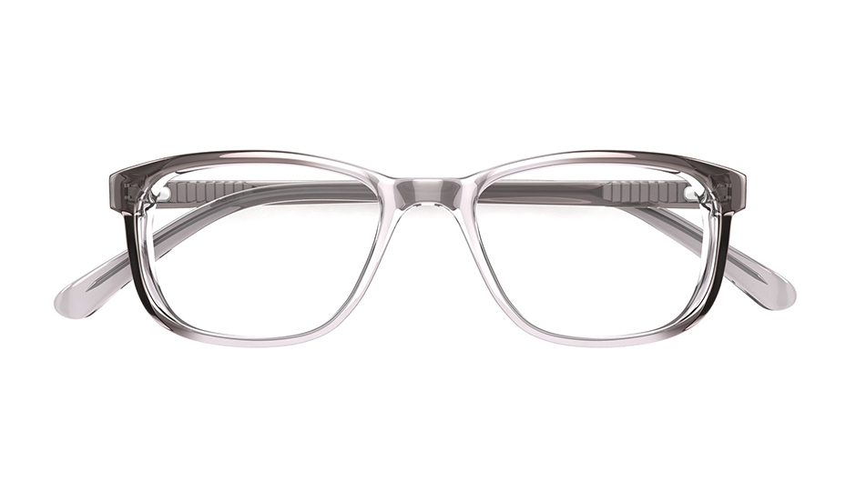 glasses/alban Glasses by Specsavers