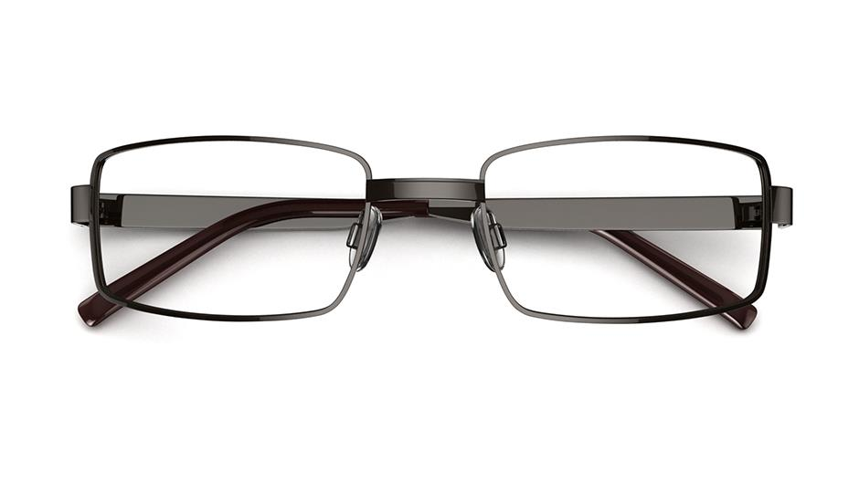 glasses/digby Glasses by Specsavers