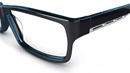 emile Glasses by Specsavers