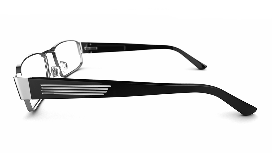 glasses/randolph Glasses by Specsavers