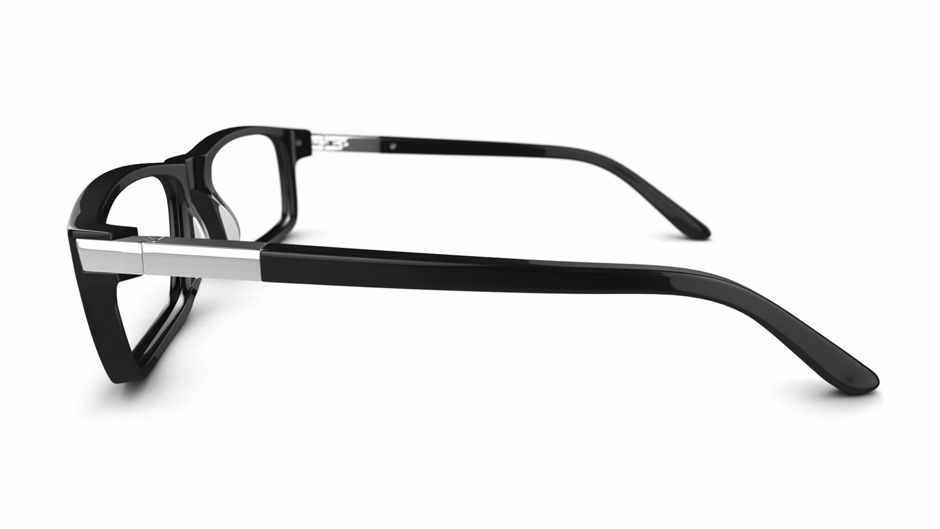 glasses/clayton Glasses by Specsavers