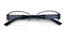 glasses/rhona Glasses by Specsavers