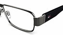 th-54 Glasses by Tommy Hilfiger