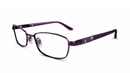 glasses/melvina Glasses by Specsavers