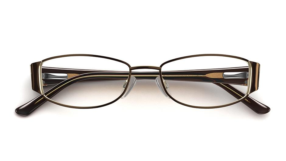 morag Glasses by Specsavers