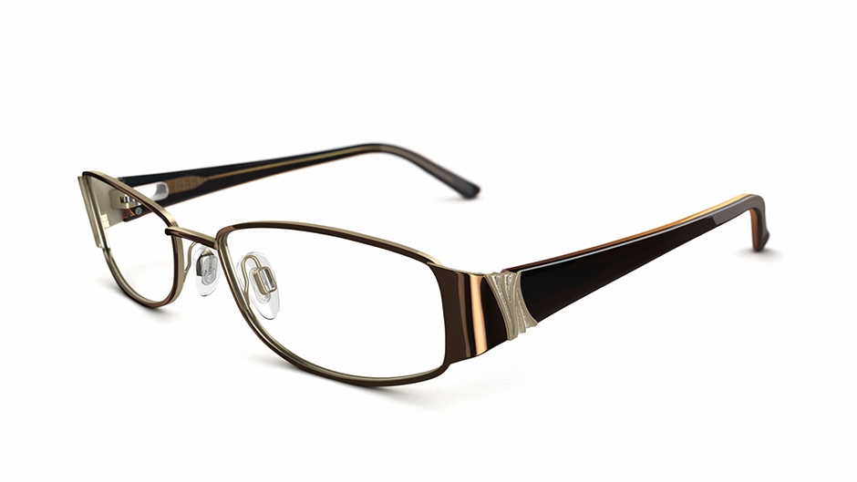glasses/morag Glasses by Specsavers