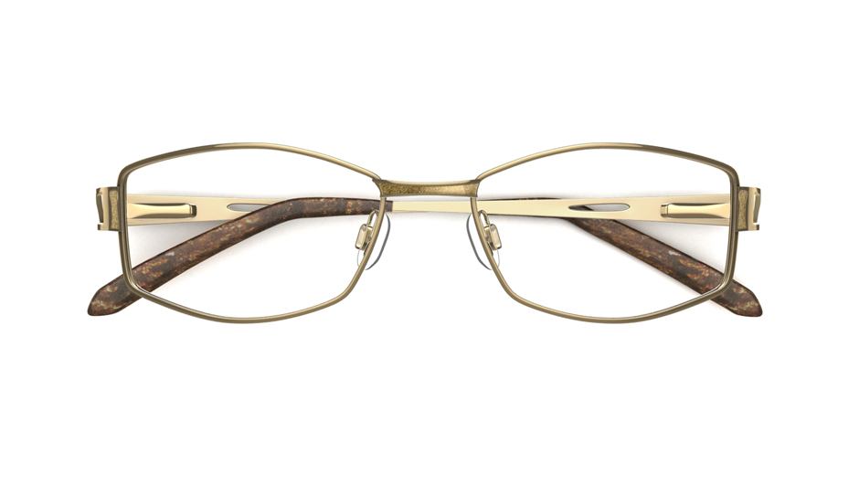 rae Glasses by Specsavers