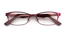 dionne Glasses by Specsavers