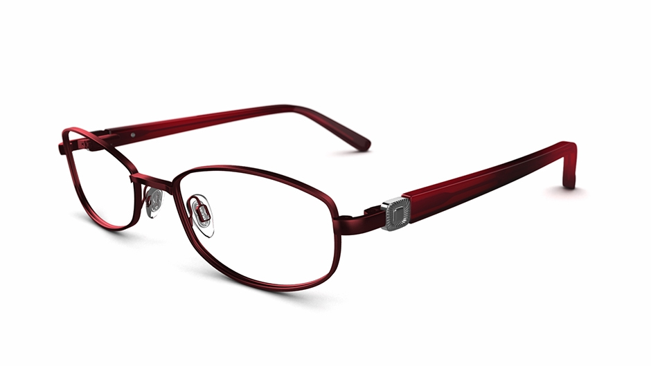 PATRICE Glasses by Specsavers