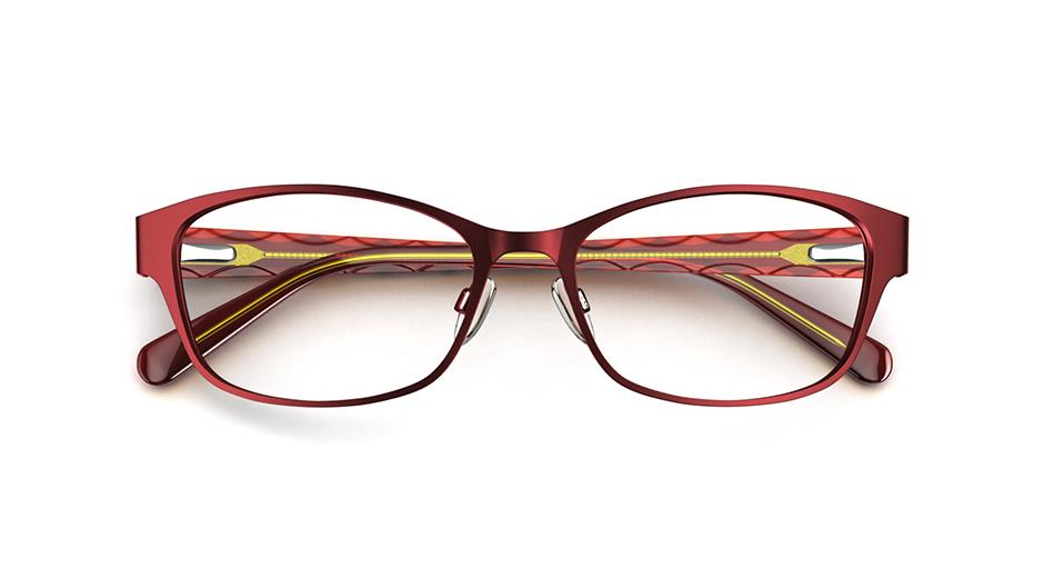 glasses/kizzie Glasses by Specsavers