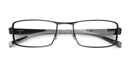 QUIKSILVER 47 Glasses by Quiksilver