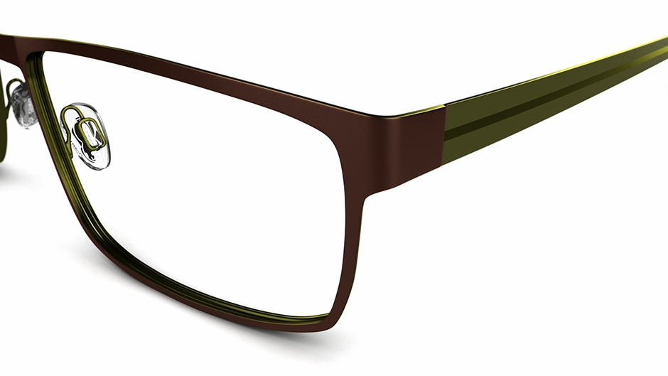 glasses/jonah Glasses by Specsavers