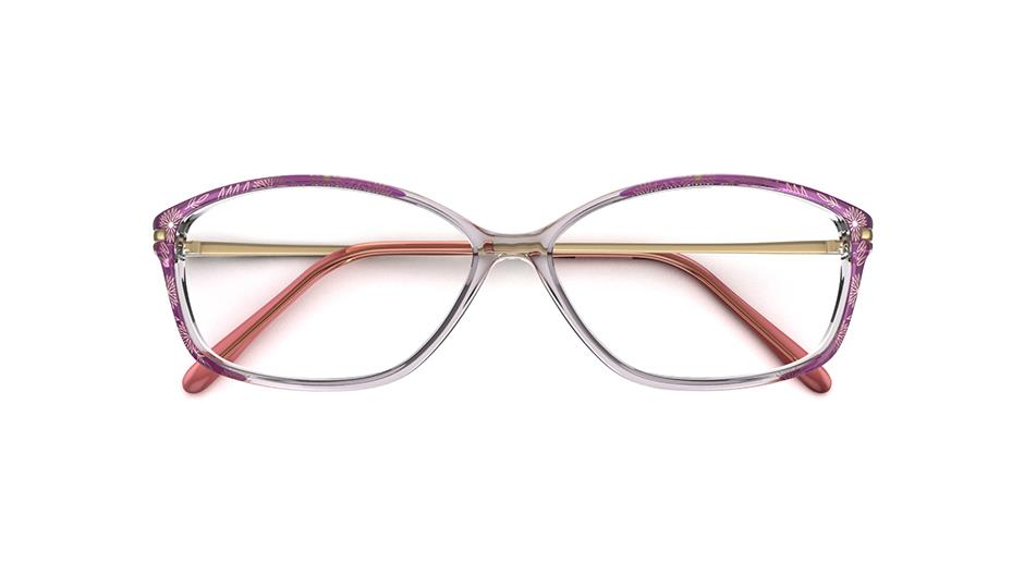 harper Glasses by Specsavers