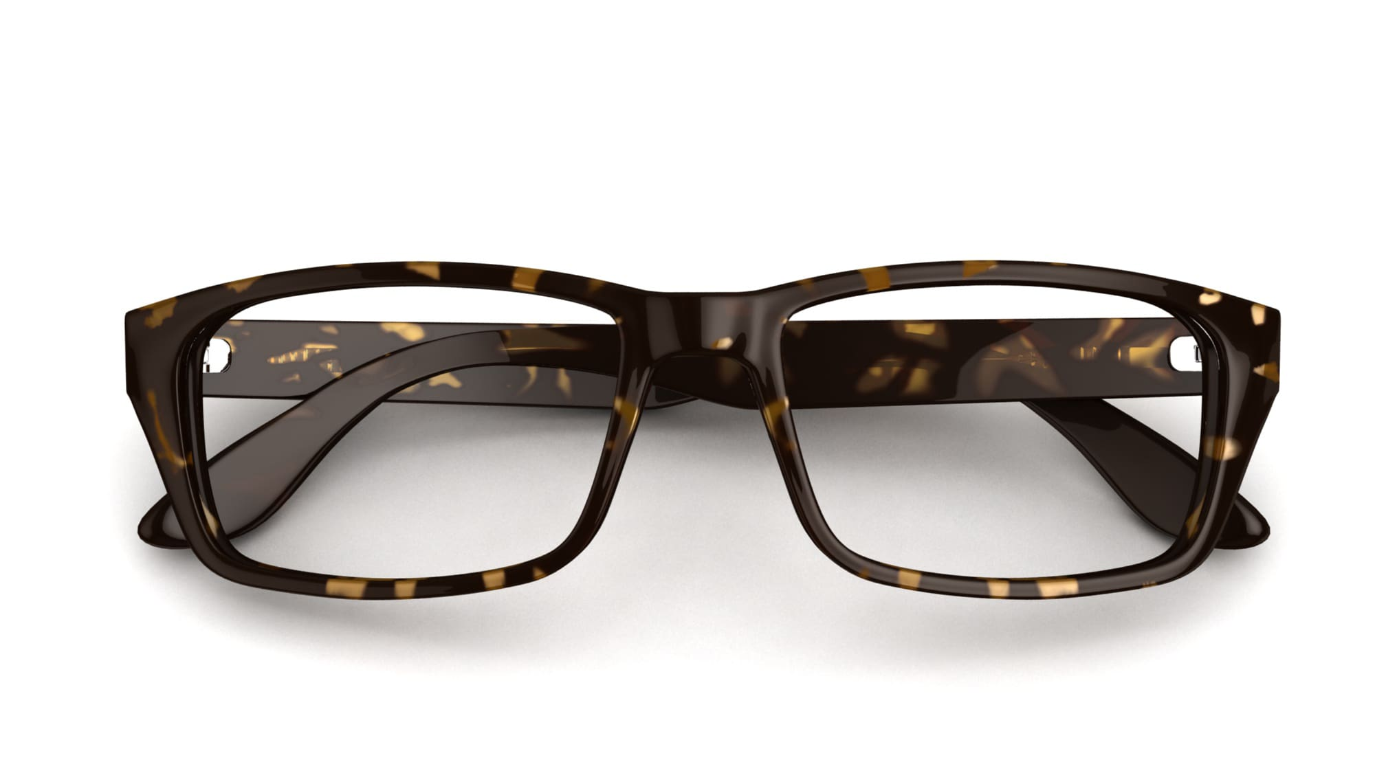Roxy Glasses Frames Specsavers - Page 4 - Frame Design & Reviews ✓