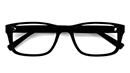 glasses/danny Glasses by Specsavers