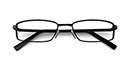 glasses/adair Glasses by Specsavers
