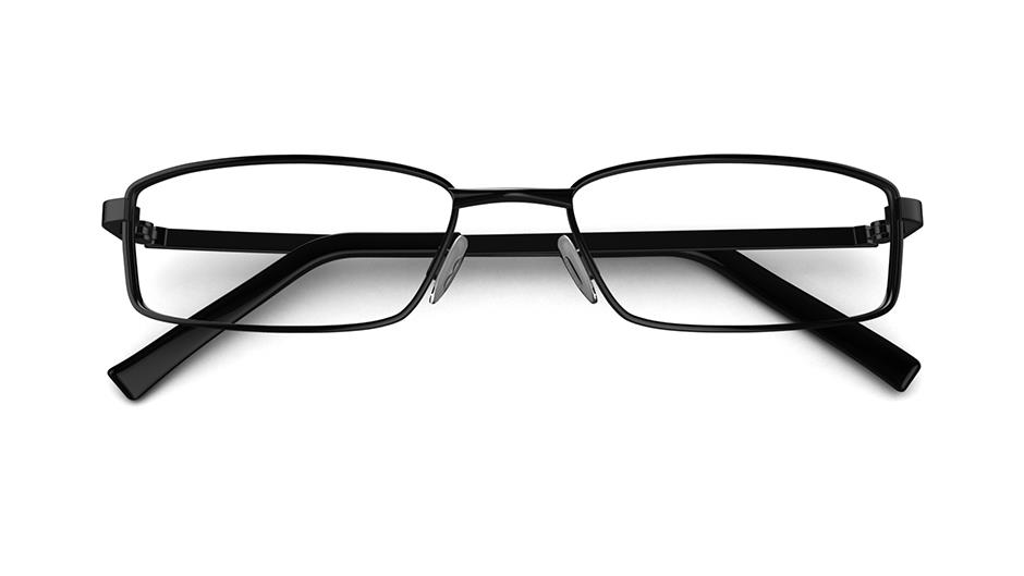 adair Glasses by Specsavers