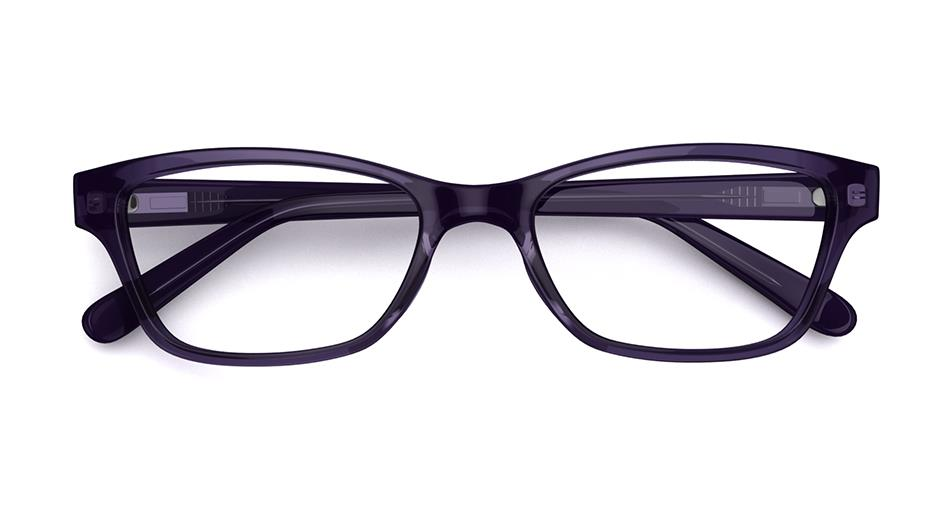 MARGERY Glasses by Specsavers