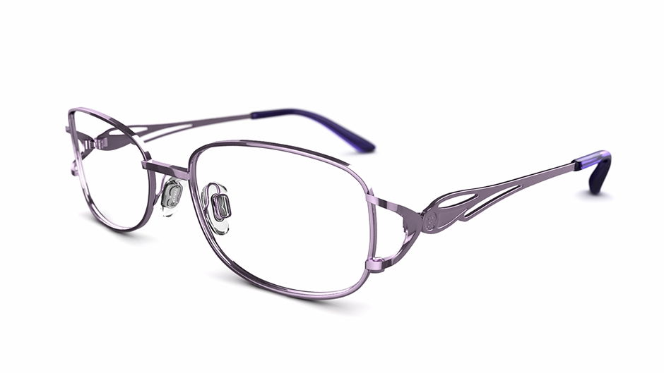 amata Glasses by Specsavers