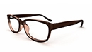 rhoda Glasses by Specsavers