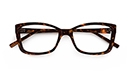 ralelene Glasses by Specsavers