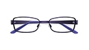 martina Glasses by Specsavers